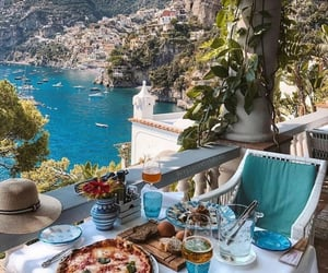 italy, aesthetic, and kpop image