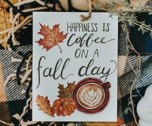 Image uploaded by Crissu. Find images and videos about autumn, happiness and fall on We Heart It - the app to get lost in what you love.