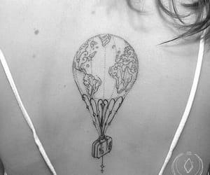 tattoo and tattos image