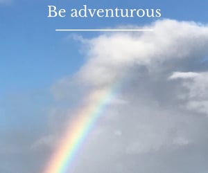 adventures, beauty, and explore image