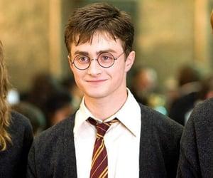 Harry Potter• squad