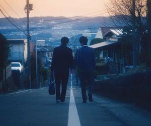 life senjou no bokura, raiku, and love them so much image
