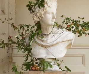 article, articles, and mythology image