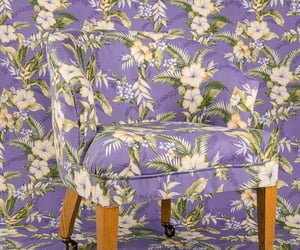 camouflage, pattern, and chairs image