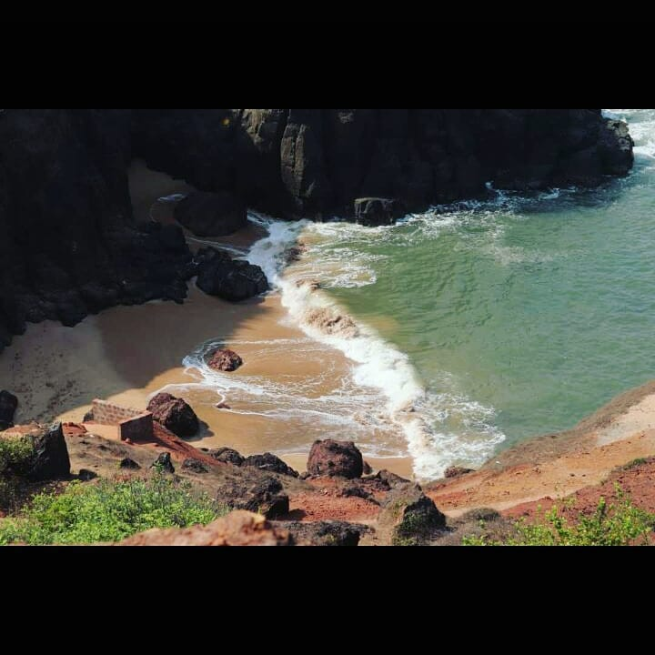article, best place, and kokan image
