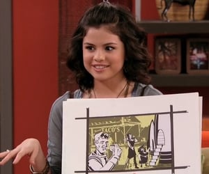2010, alex russo, and beautiful image