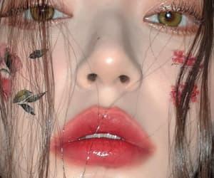 aesthetic, skin-girl-korean, and beauty image