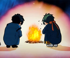 anime, any, and shoujo image