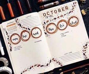 HOW TO START A BULLET JOURNAL IN 2020