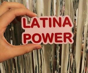 latina, culture, and girl image