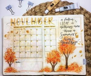 THE BEST fall bullet journal inspiration. I'm so glad that I found this GREAT list of fall bullet journal ideas! I'm feeling so inspired!