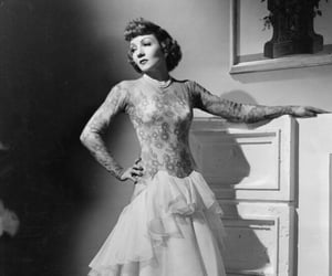 actress, elegance, and hollywood image