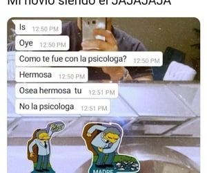 amor, meme, and memes image