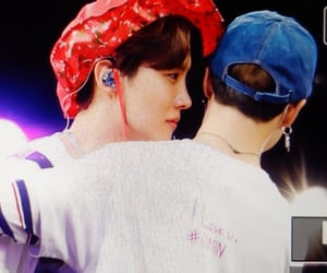 preview, jhope, and jihope image