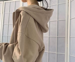 aesthetic and beige image