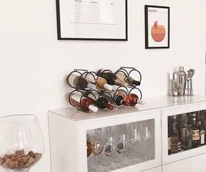 alcohol, alcoholic, and wine image