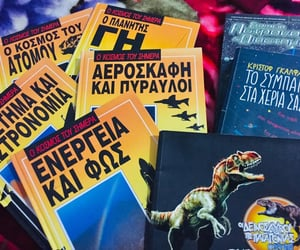 astronomy, books, and astrophysics image