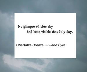 articles, jane eyre, and authors image