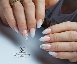 Nails.K EFAP