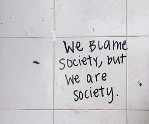 quotes and society image