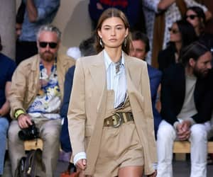 fashion, grace elizabeth, and etro image