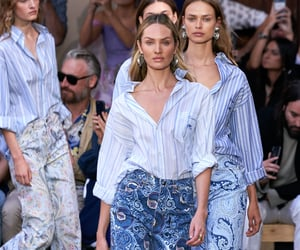 Etro Spring 2020 Ready-to-Wear Collection - Vogue