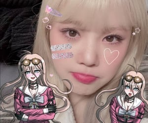 soojin n miu = best girls <3