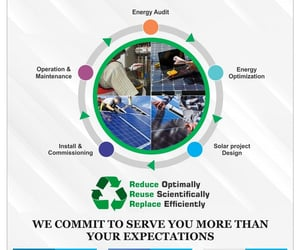 energy, vashi electricals, and infographic image