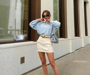 -R@y Collection: Fashion / Moda