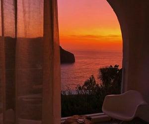 -R@y Collection: Beautiful Views / Vistas Bonitas