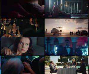 movie, drama, and romance image