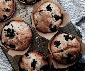 Muffins 🧁