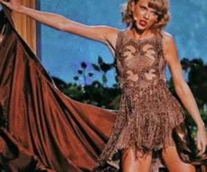 Taylor Swift Dress✨👑💗