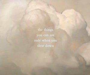 living, quotes, and things image