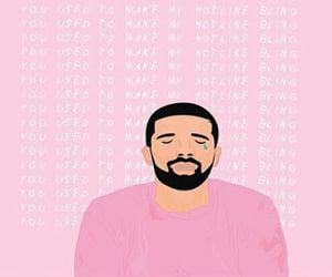 Drake, wallpaper, and fondosdepantalla image