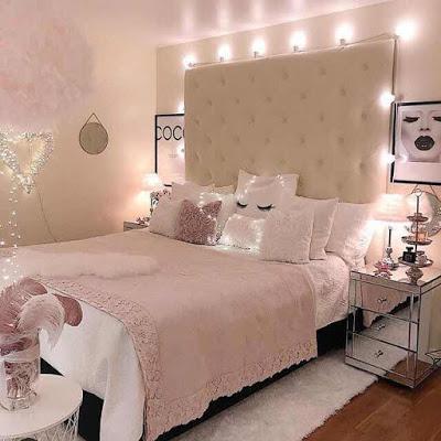 cuarto, roomgoals, and decoracion image