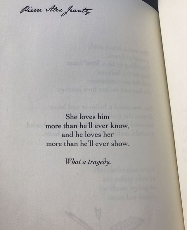 quotes, book, and couple image