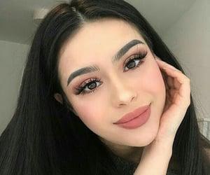 fotostumblr, belleza, and selfie image