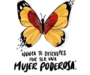 frases, power, and quotes image