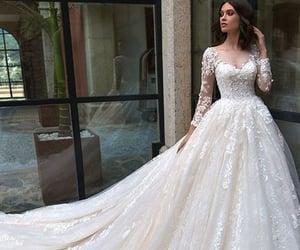 bride image
