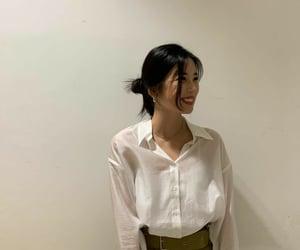 kpop, chorong, and apink image