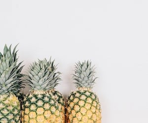 pineapple juices and pineapple juices benefits image