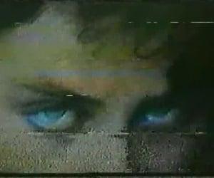 eyes, Tracking, and screencap image