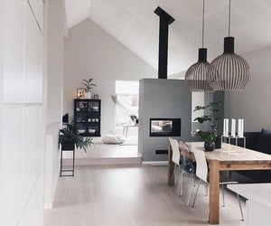 home, design, and goals image