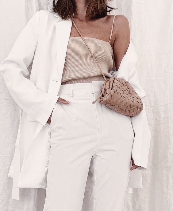 accessories, bag, and style image