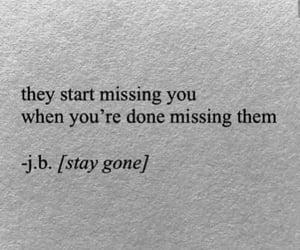 when ..