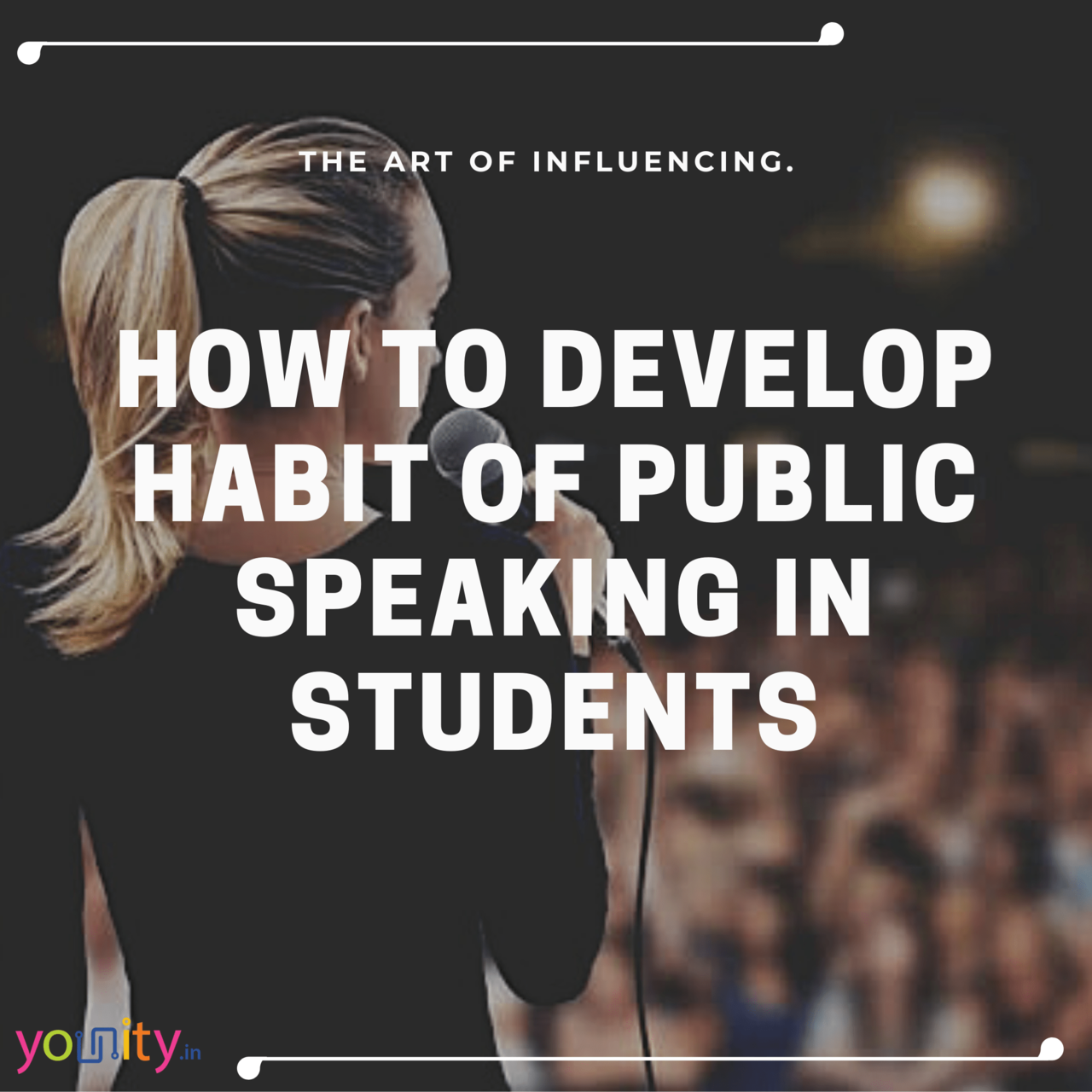 article and publicspeaking image