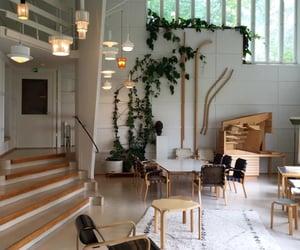 Alvar Aalto's house