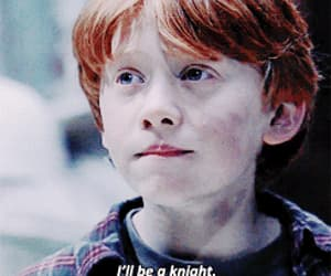 hp, gif, and ron image