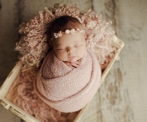 newborn photography, family photographer, and newborn photographer image